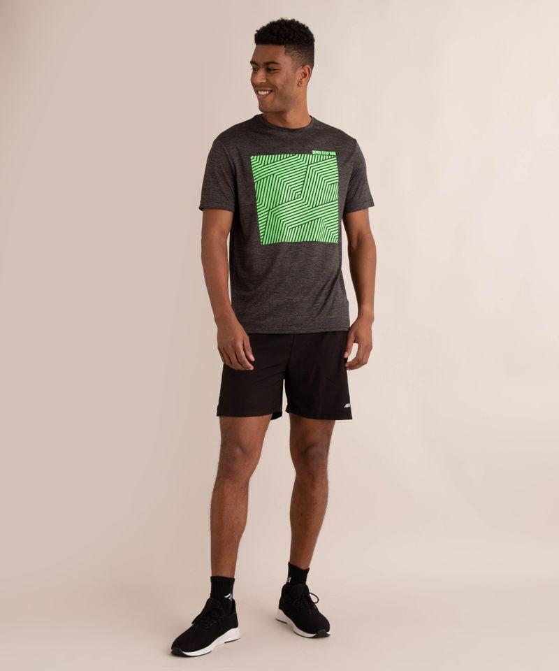 camiseta-esportiva-ace-com-estampa-geometrica-manga-curta-gola-careca-cinza-mescla-escuro-1000151-Cinza_Mescla_Escuro_3