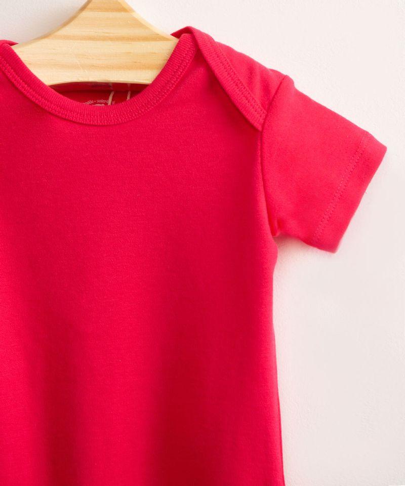 body-infantil-basico-de-algodao-manga-curta-rosa-escuro-9986046-Rosa_Escuro_3