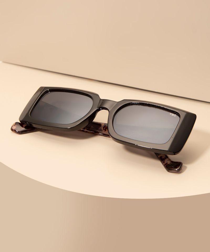 Oculos-de-Sol-Feminino-Quadrado-Yessica-Preto-1008221-Preto_2