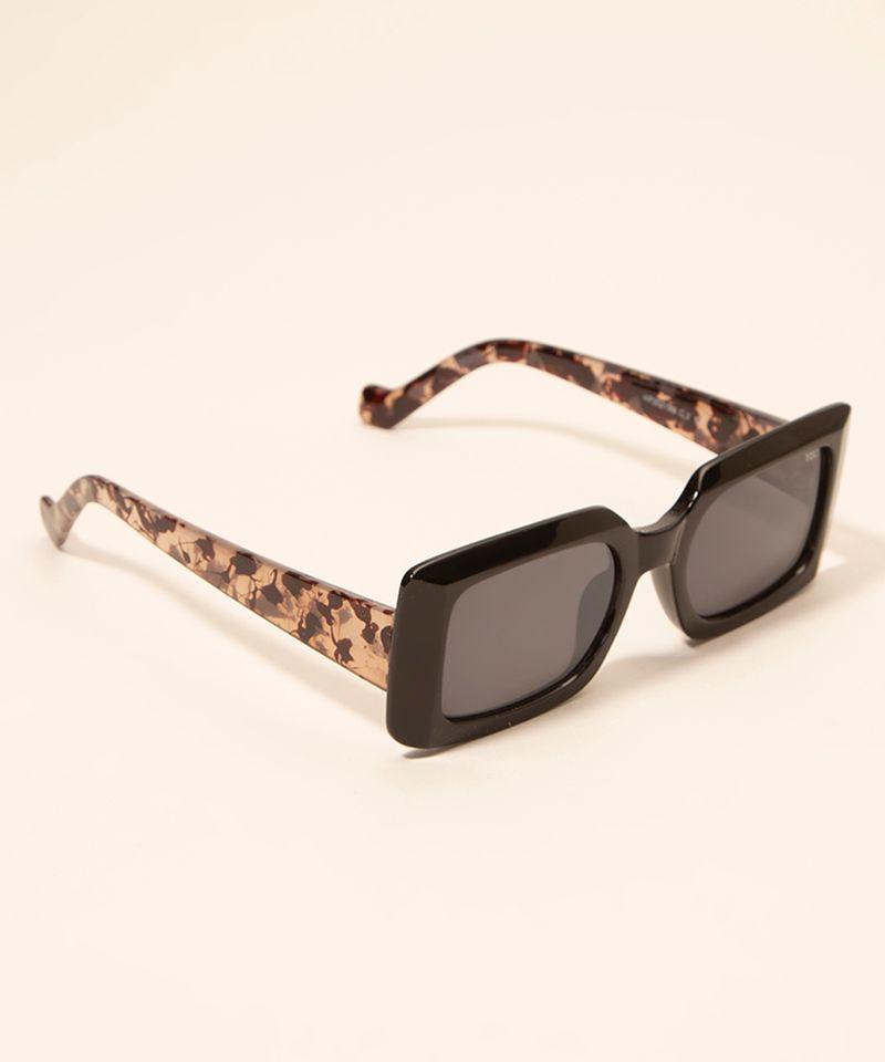Oculos-de-Sol-Feminino-Quadrado-Yessica-Preto-1008221-Preto_3