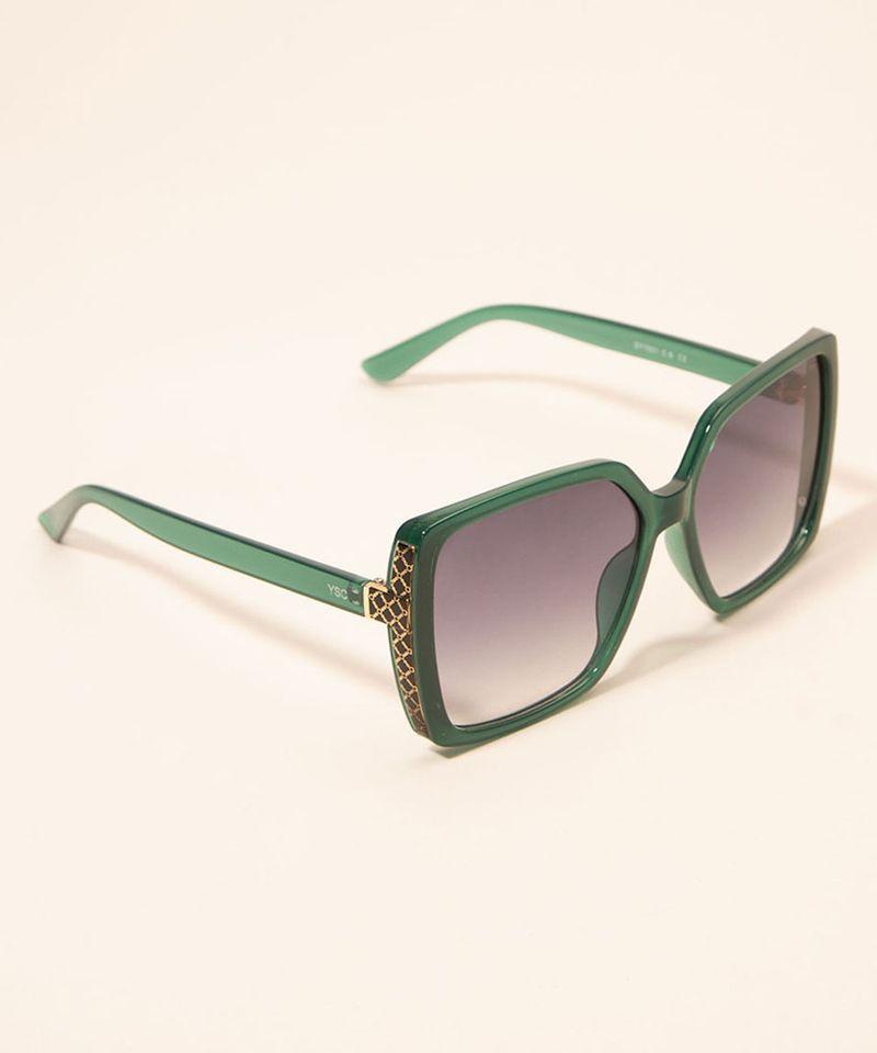 Oculos-de-Sol-Feminino-Quadrado-Yessica-Verde-1008230-Verde_3