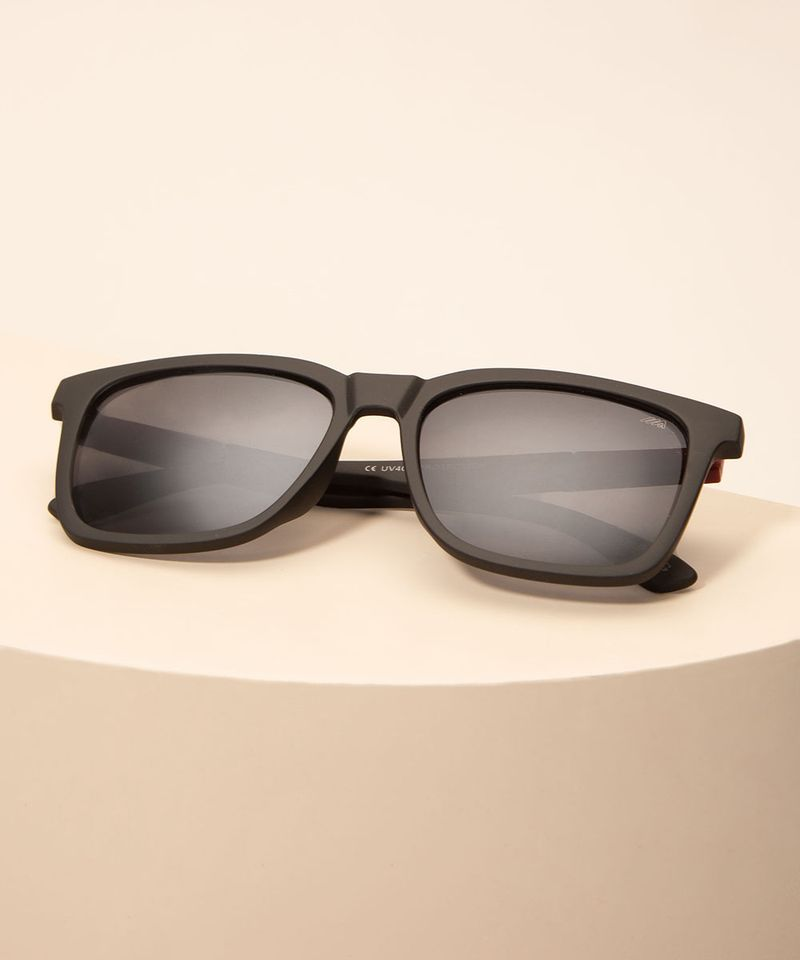 Oculos-de-Sol-Masculino-Quadrado-Ace-Preto-1008189-Preto_2