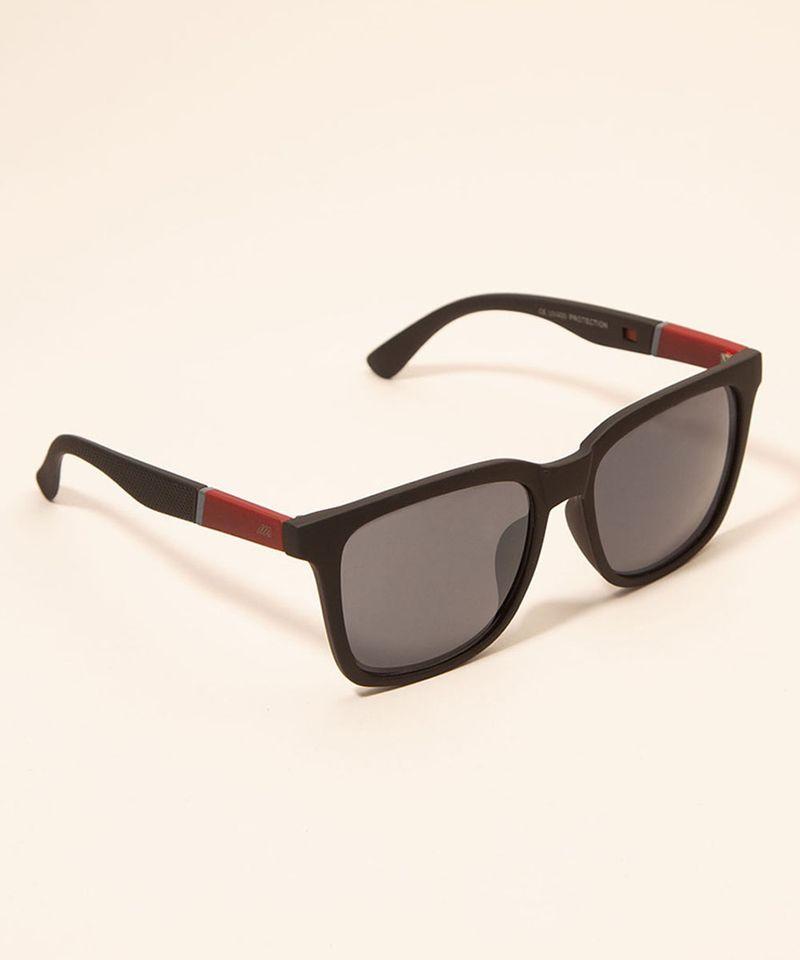 Oculos-de-Sol-Masculino-Quadrado-Ace-Preto-1008189-Preto_3