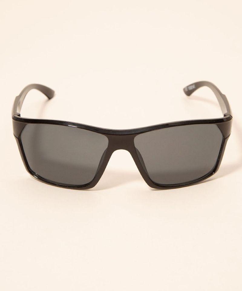 Oculos-de-Sol-Masculino-Quadrado-Ace-Preto-1008141-Preto_1