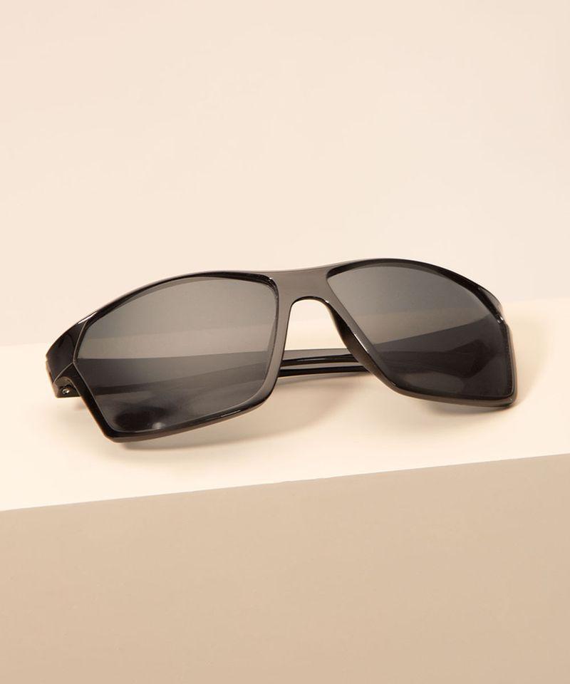 Oculos-de-Sol-Masculino-Quadrado-Ace-Preto-1008141-Preto_2