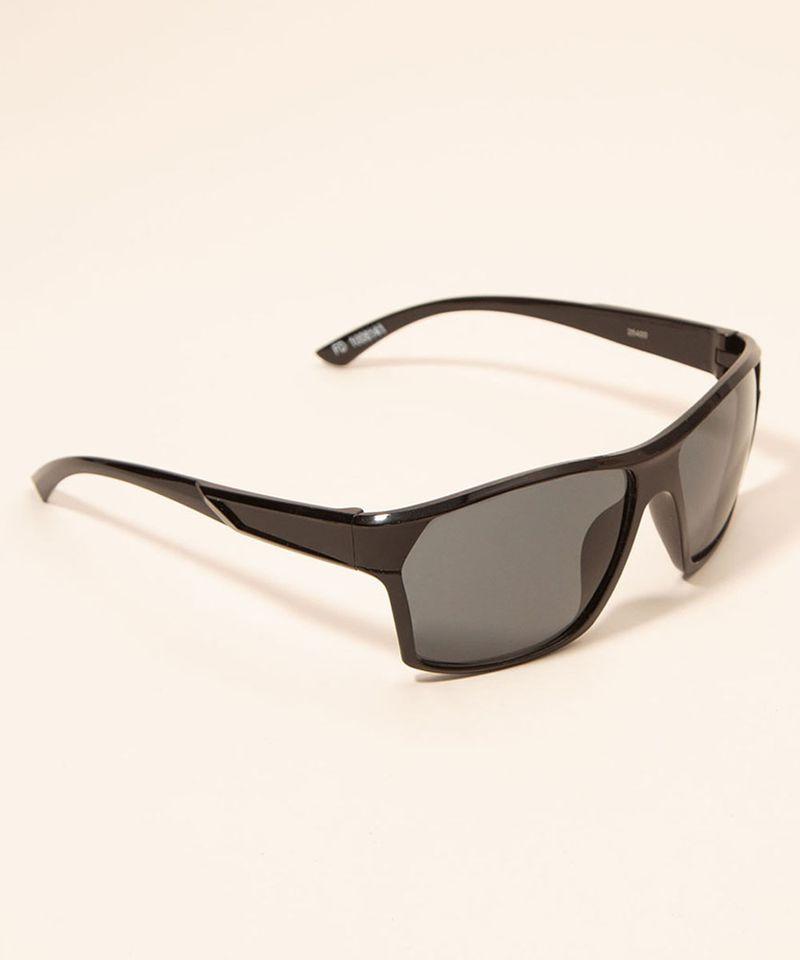 Oculos-de-Sol-Masculino-Quadrado-Ace-Preto-1008141-Preto_3