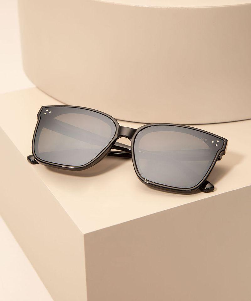 Oculos-de-Sol-Feminino-Quadrado-Yessica-Preto-1008204-Preto_2