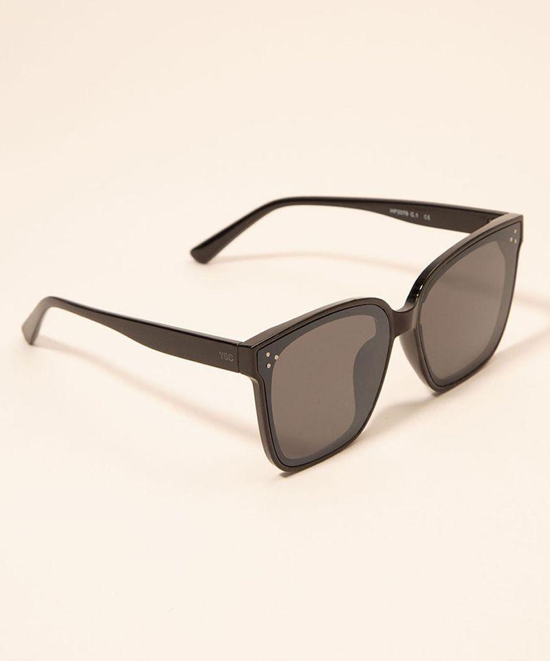 Oculos-de-Sol-Feminino-Quadrado-Yessica-Preto-1008204-Preto_3