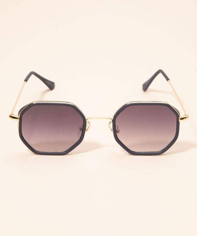 Oculos-de-Sol-Feminino-Geometrico-Yessica-Azul-Marinho-1008211-Azul_Marinho_1
