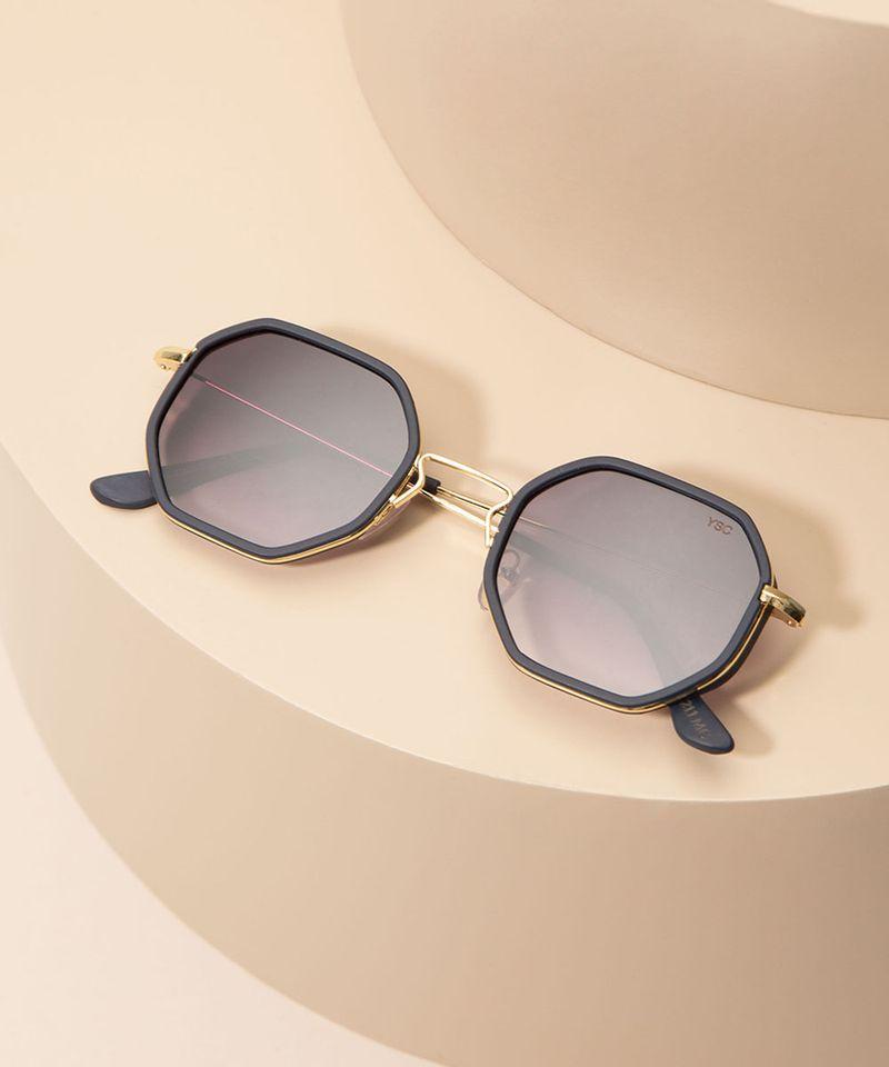Oculos-de-Sol-Feminino-Geometrico-Yessica-Azul-Marinho-1008211-Azul_Marinho_2