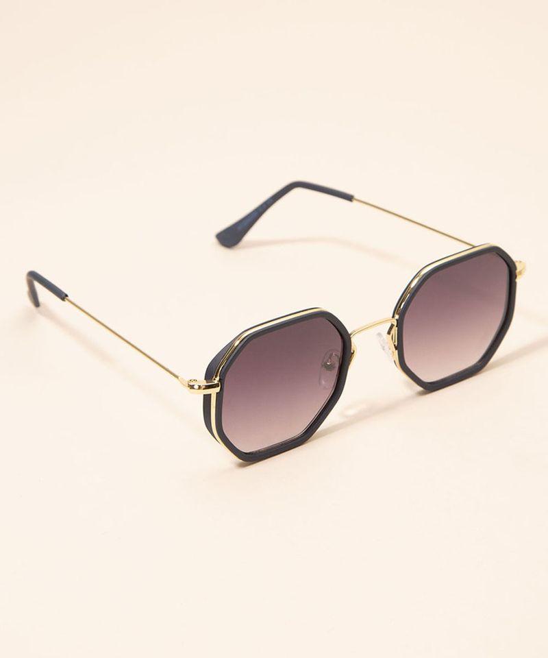 Oculos-de-Sol-Feminino-Geometrico-Yessica-Azul-Marinho-1008211-Azul_Marinho_3