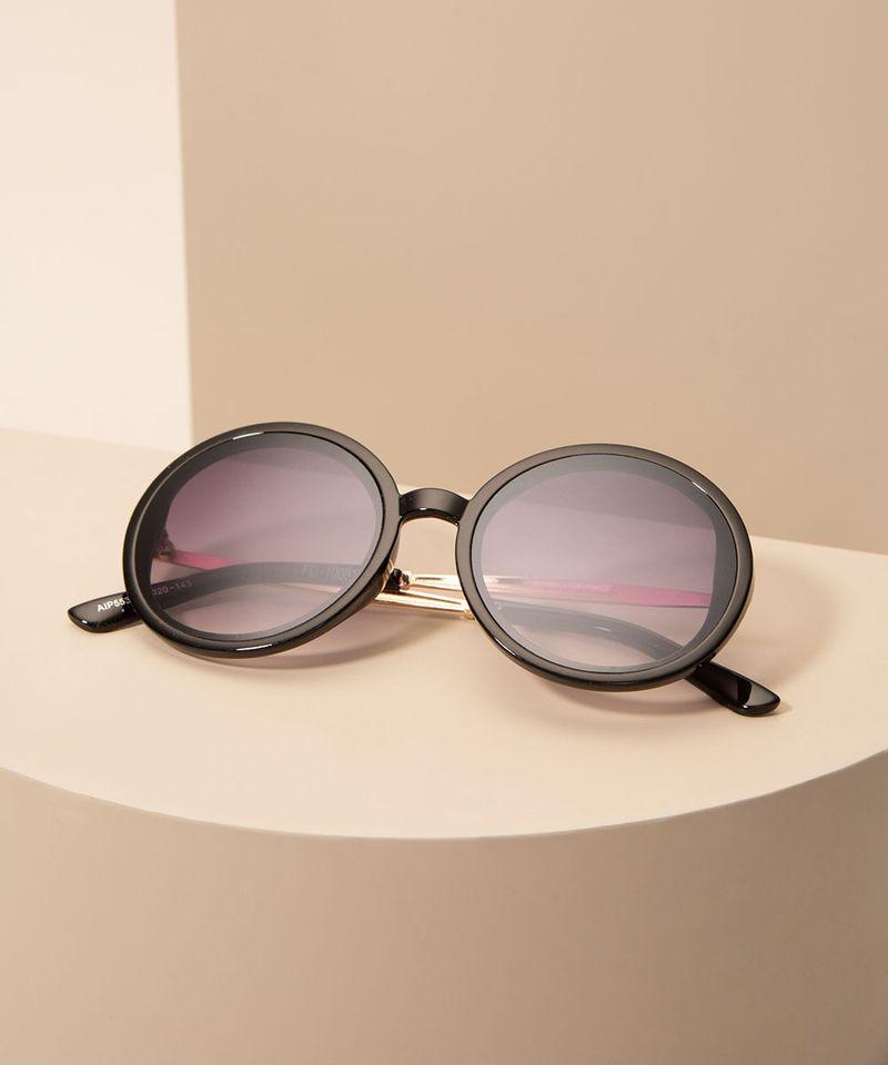 Oculos-de-Sol-Feminino-Aviador-Yessica-Prateado-1008156-Prateado_2