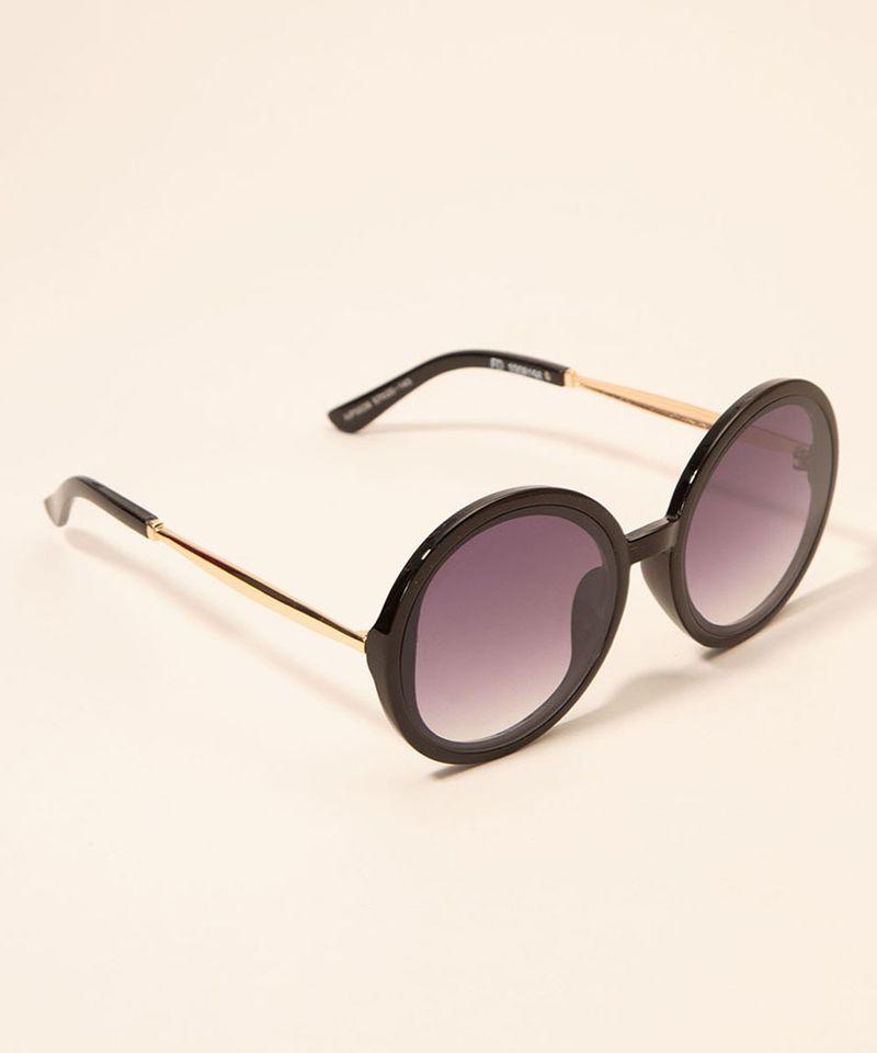 Oculos-de-Sol-Feminino-Aviador-Yessica-Prateado-1008156-Prateado_3