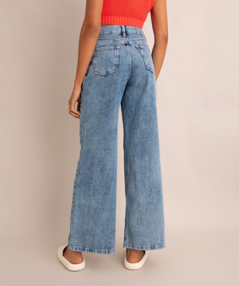 calca-wide-pantalona-jeans-marmorizada-com-rasgos-cintura-super-alta-azul-medio-1007590-Azul_Medio_3