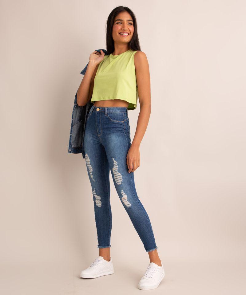 calca-cigarrete-jeans-push-up-destroyed-cintura-super-alta-sawary-azul-medio-1006603-Azul_Medio_1