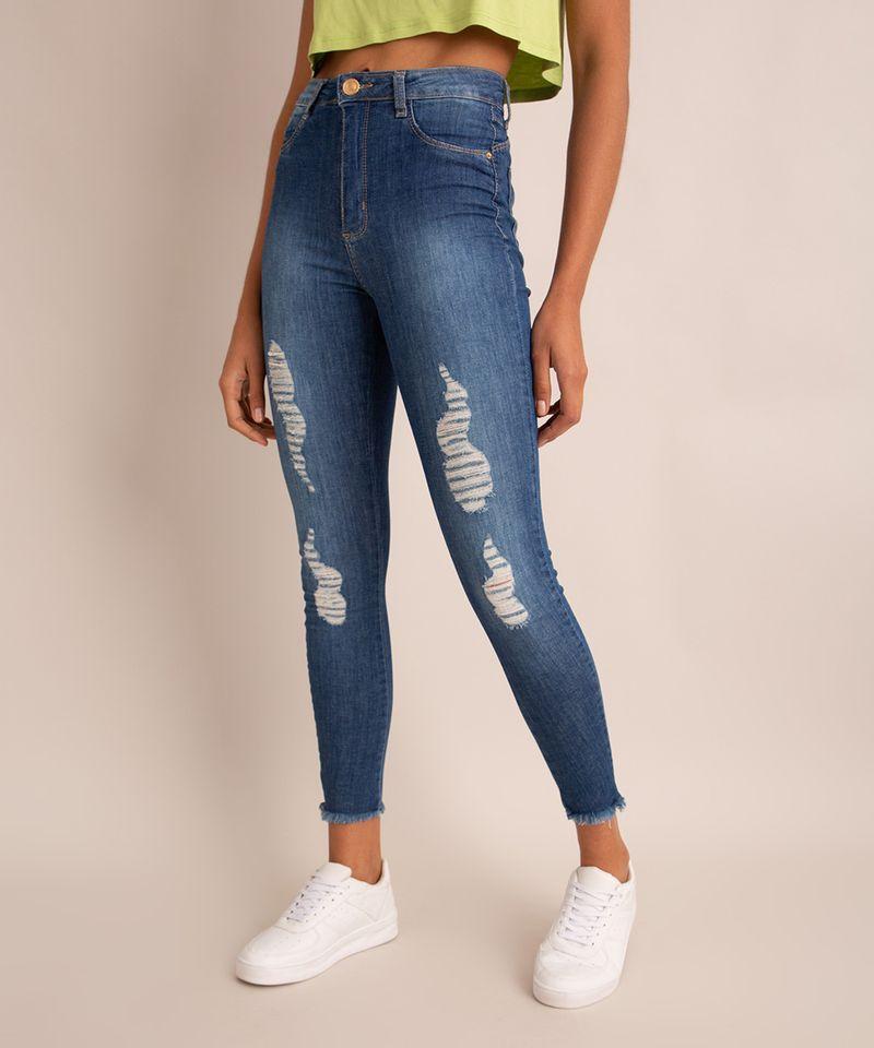 calca-cigarrete-jeans-push-up-destroyed-cintura-super-alta-sawary-azul-medio-1006603-Azul_Medio_2