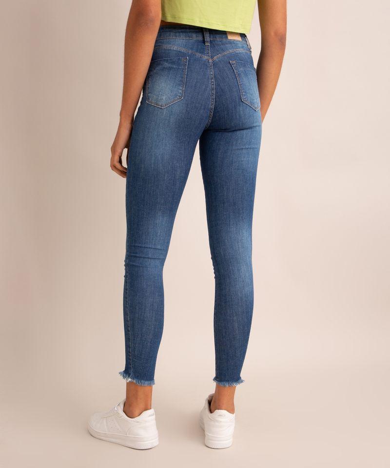 calca-cigarrete-jeans-push-up-destroyed-cintura-super-alta-sawary-azul-medio-1006603-Azul_Medio_3