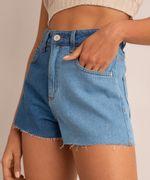 short-vintage-jeans-bicolor-cintura-super-alta-azul-medio-1006869-Azul_Medio_2