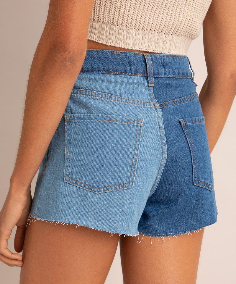short-vintage-jeans-bicolor-cintura-super-alta-azul-medio-1006869-Azul_Medio_3