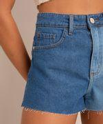 short-vintage-jeans-bicolor-cintura-super-alta-azul-medio-1006869-Azul_Medio_4