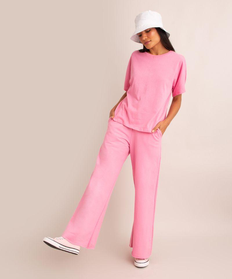 calca-wide-pantalona-de-moletom-cintura-super-alta-com-bolsos-rosa-1006065-Rosa_1
