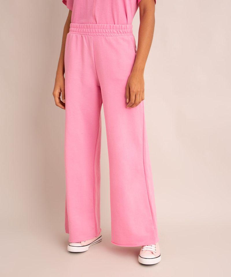 calca-wide-pantalona-de-moletom-cintura-super-alta-com-bolsos-rosa-1006065-Rosa_2