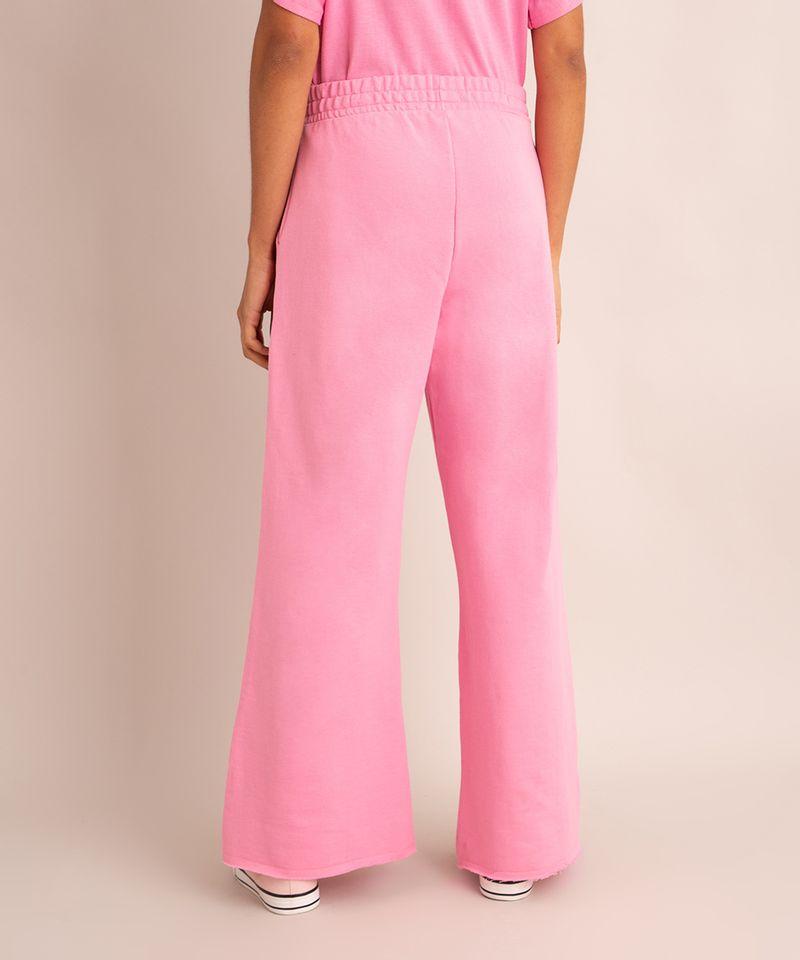 calca-wide-pantalona-de-moletom-cintura-super-alta-com-bolsos-rosa-1006065-Rosa_3