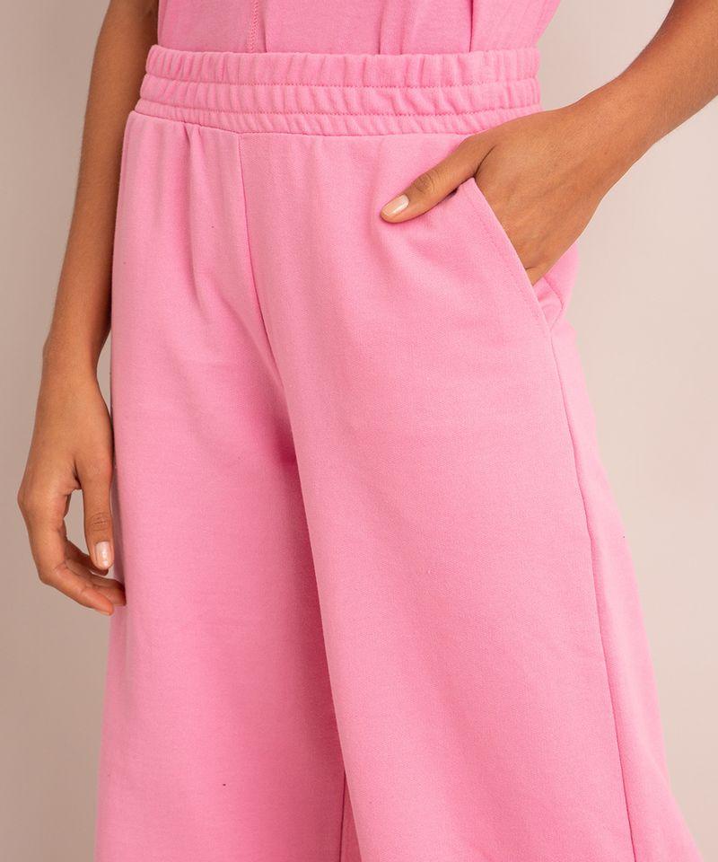 calca-wide-pantalona-de-moletom-cintura-super-alta-com-bolsos-rosa-1006065-Rosa_4