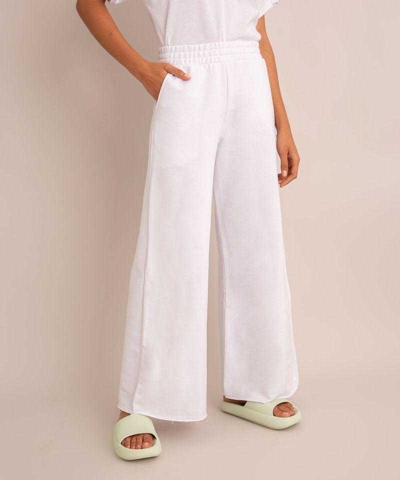 calca-wide-pantalona-de-moletom-cintura-super-alta-com-bolsos-branco-1006065-Branco_2