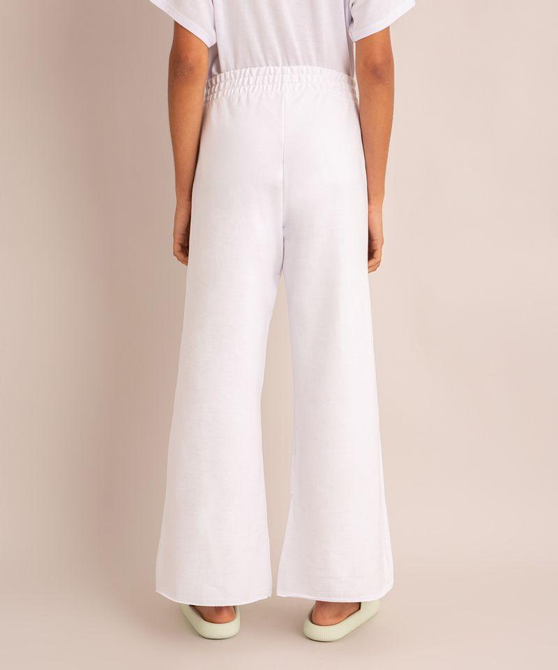 calca-wide-pantalona-de-moletom-cintura-super-alta-com-bolsos-branco-1006065-Branco_3