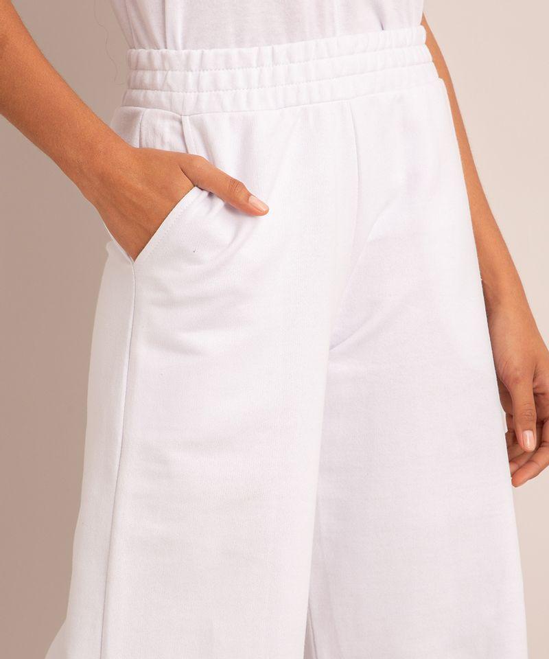 calca-wide-pantalona-de-moletom-cintura-super-alta-com-bolsos-branco-1006065-Branco_4