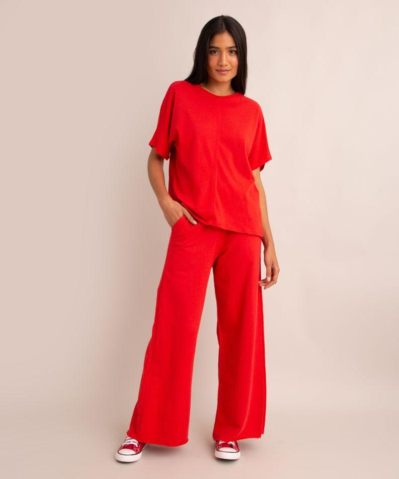 calca-wide-pantalona-de-moletom-cintura-super-alta-com-bolsos-vermelho-1006065-Vermelho_1