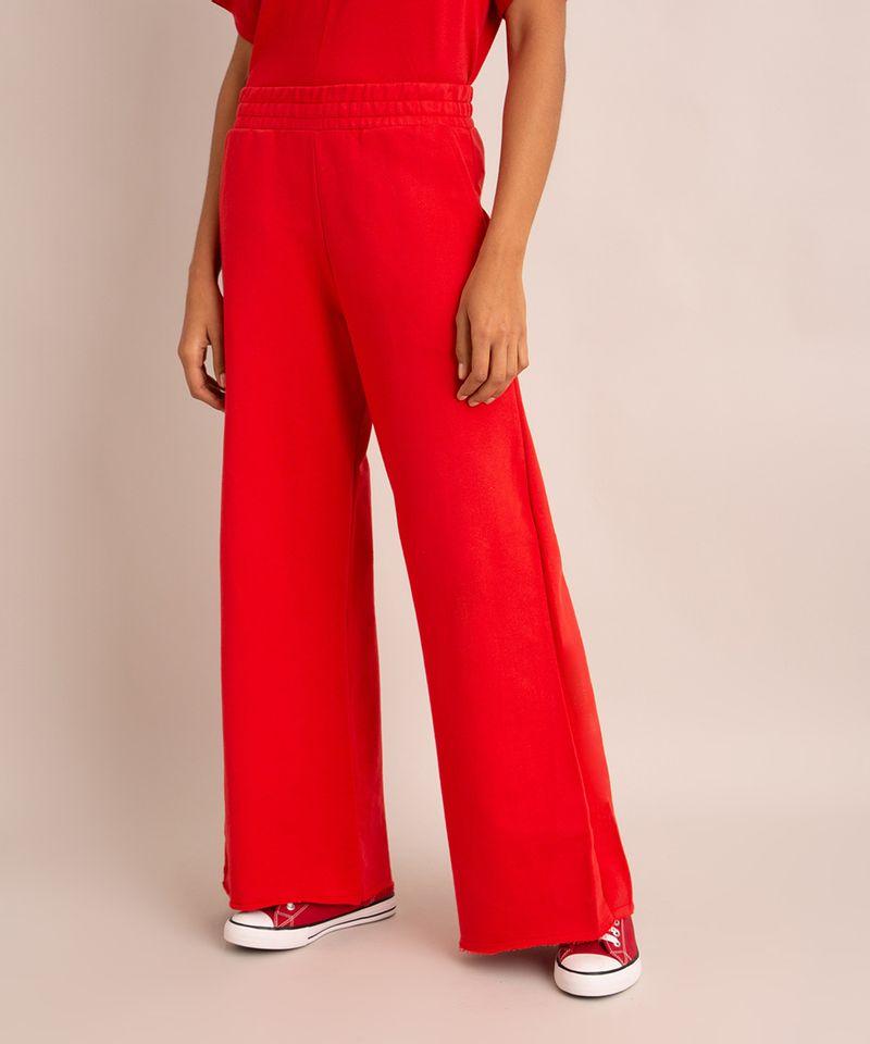 calca-wide-pantalona-de-moletom-cintura-super-alta-com-bolsos-vermelho-1006065-Vermelho_2