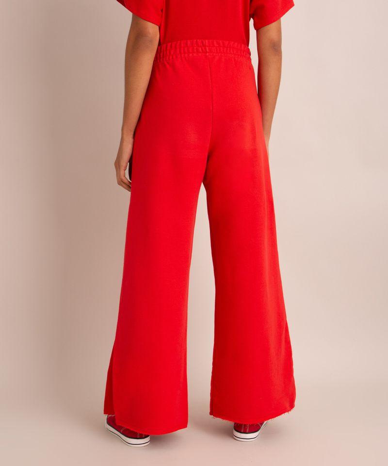 calca-wide-pantalona-de-moletom-cintura-super-alta-com-bolsos-vermelho-1006065-Vermelho_3