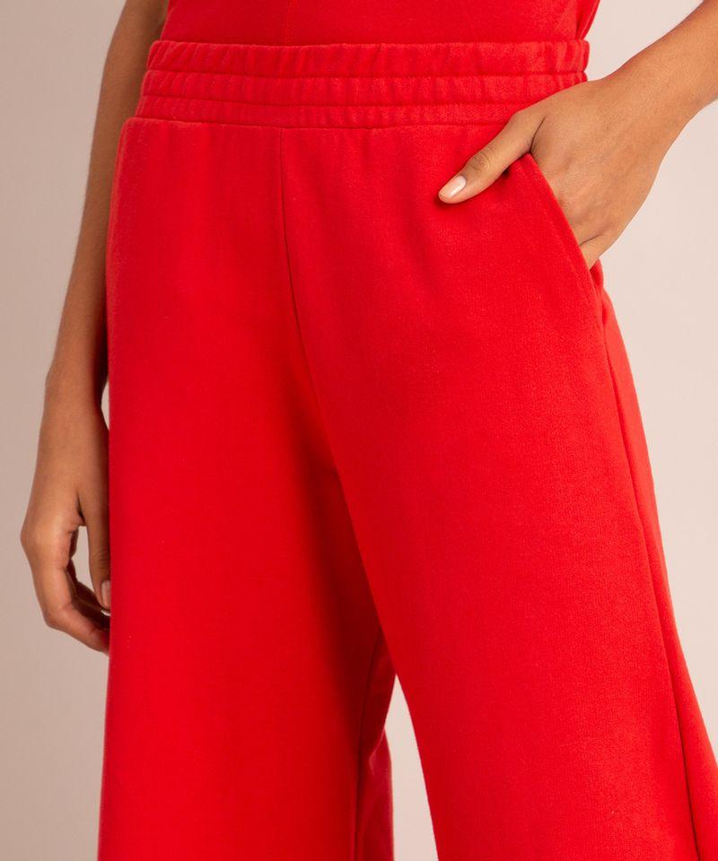 calca-wide-pantalona-de-moletom-cintura-super-alta-com-bolsos-vermelho-1006065-Vermelho_4