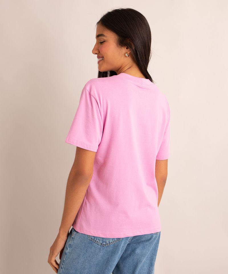 camiseta-de-algodao-basica-manga-curta-gola-alta-rosa-1004121-Rosa_2