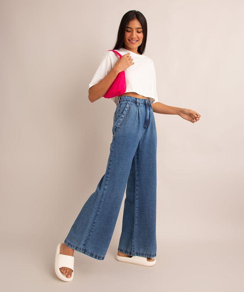 calca-wide-pantalona-jeans-com-pregas-cintura-super-alta-azul-escuro-1003605-Azul_Escuro_1