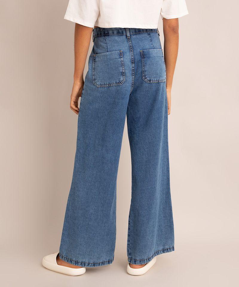 calca-wide-pantalona-jeans-com-pregas-cintura-super-alta-azul-escuro-1003605-Azul_Escuro_3