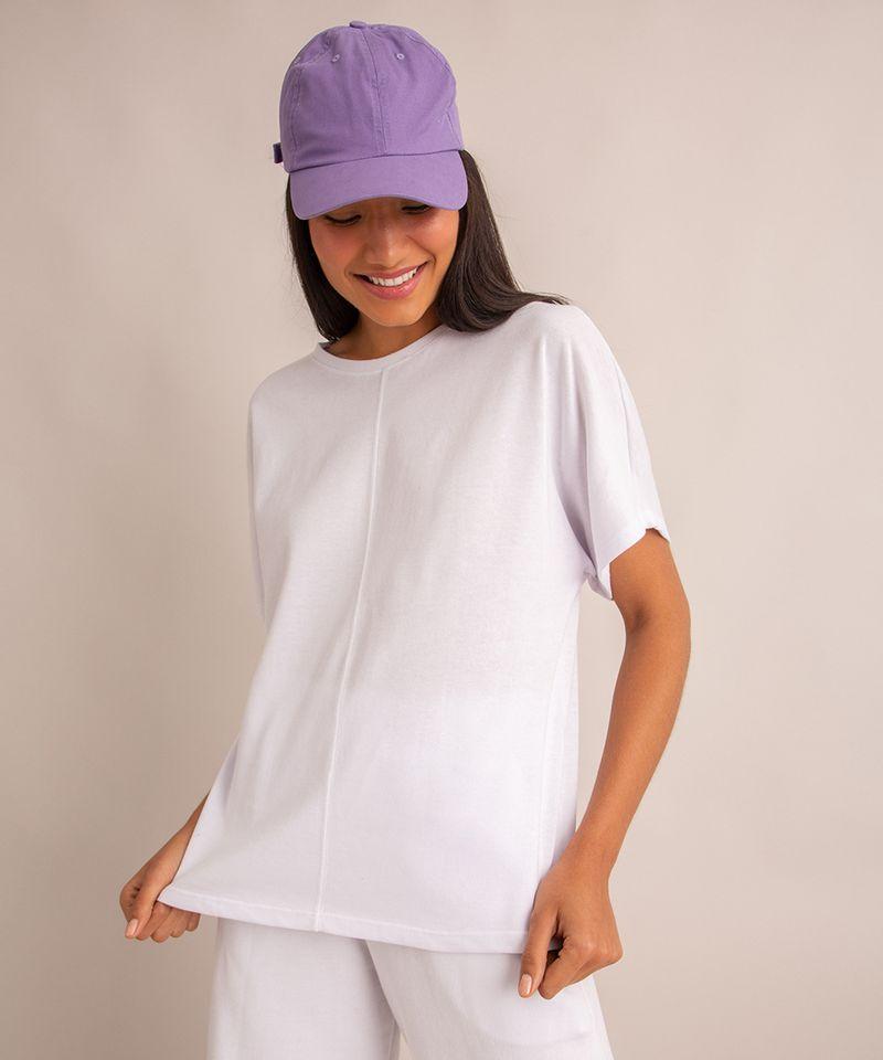 camiseta-oversized-basica-de-algodao-manga-curta-decote-redondo-com-recorte--branco-1006066-Branco_1