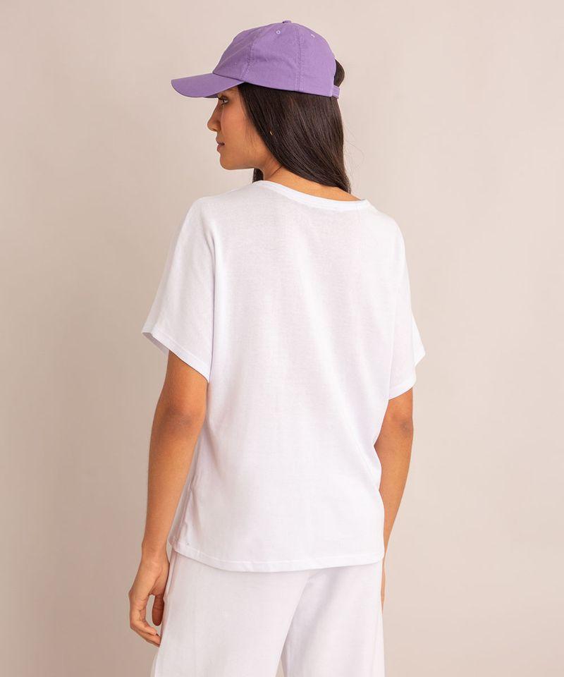 camiseta-oversized-basica-de-algodao-manga-curta-decote-redondo-com-recorte--branco-1006066-Branco_2