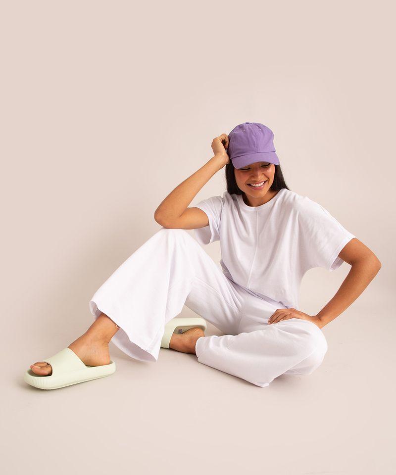 camiseta-oversized-basica-de-algodao-manga-curta-decote-redondo-com-recorte--branco-1006066-Branco_3