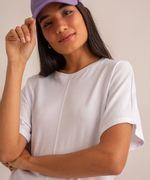 camiseta-oversized-basica-de-algodao-manga-curta-decote-redondo-com-recorte--branco-1006066-Branco_4