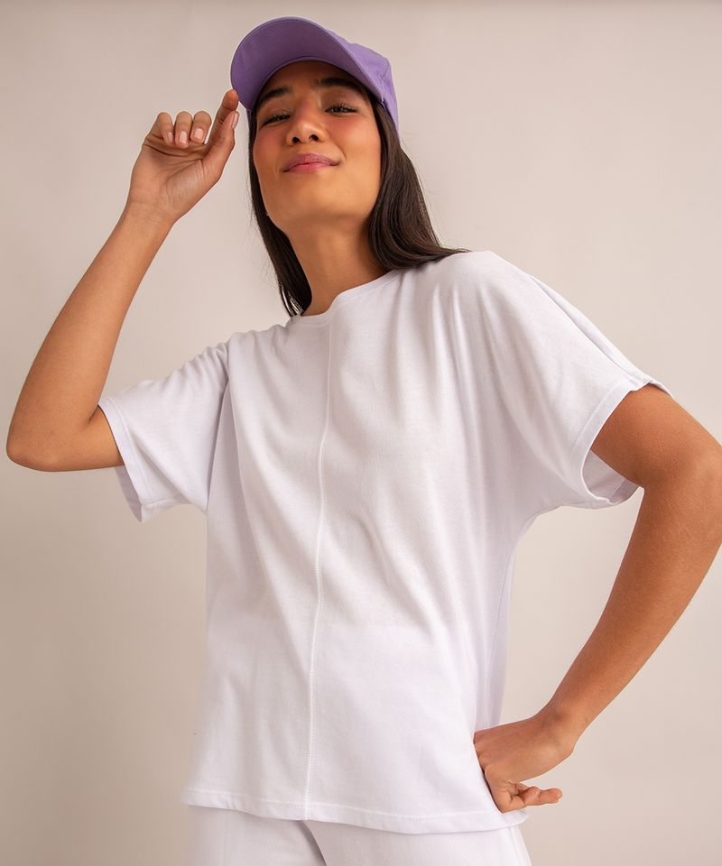 camiseta-oversized-basica-de-algodao-manga-curta-decote-redondo-com-recorte--branco-1006066-Branco_5