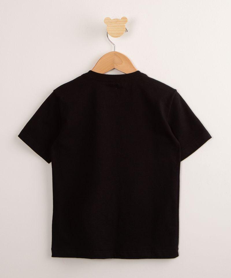 camiseta-infantil-de-algodao-manga-curta--preta-1006522-Preto_2
