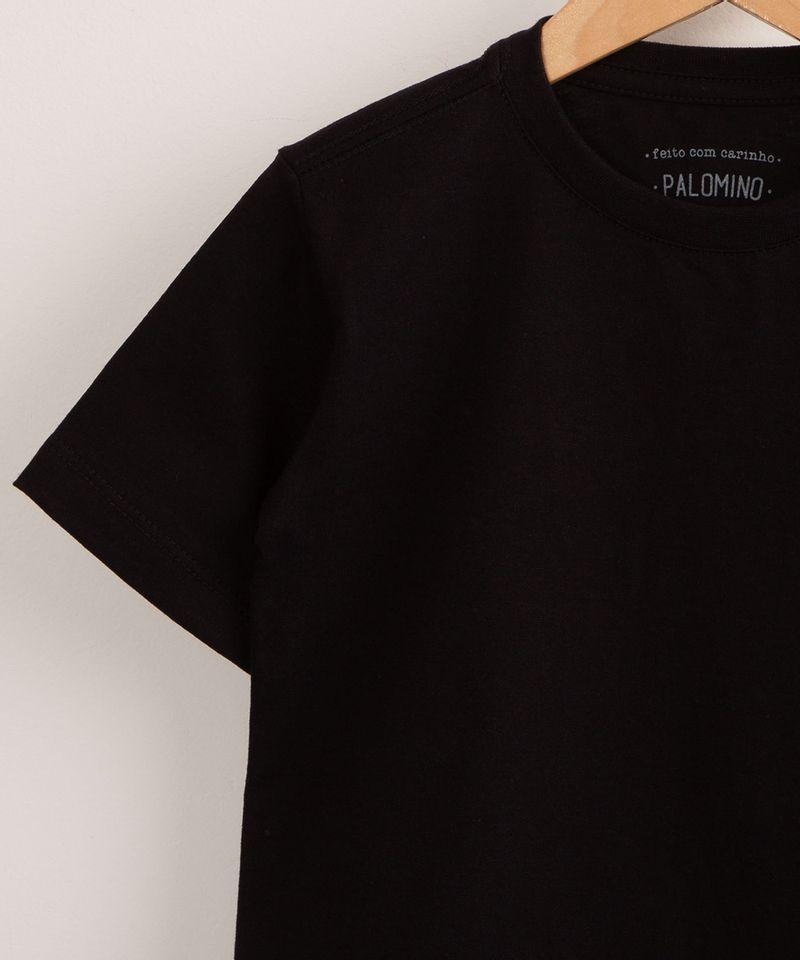 camiseta-infantil-de-algodao-manga-curta--preta-1006522-Preto_3
