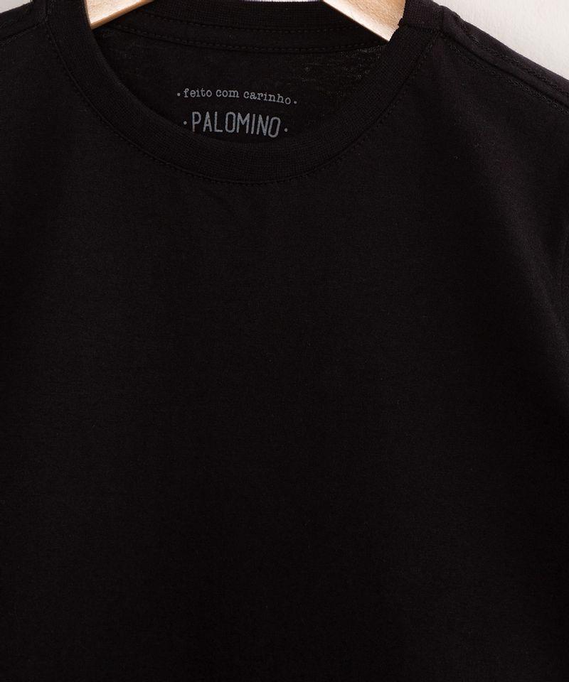 camiseta-infantil-de-algodao-manga-curta--preta-1006522-Preto_4