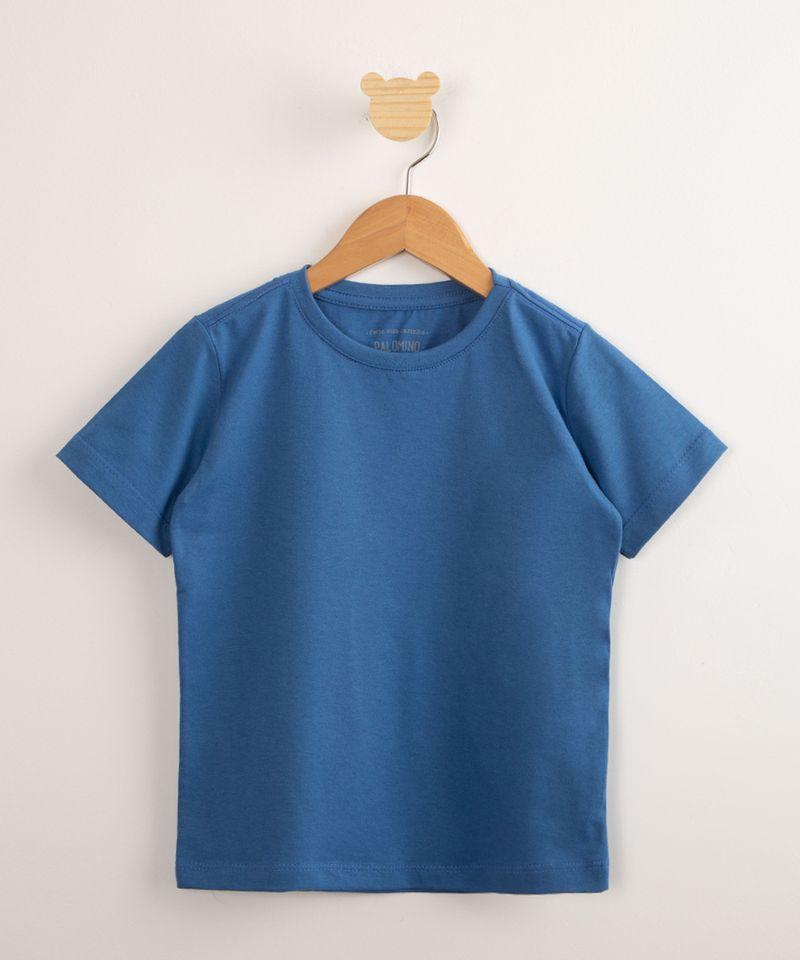 camiseta-infantil-de-algodao-manga-curta--azul-1006522-Azul_1