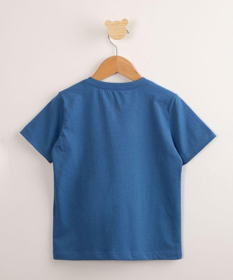 camiseta-infantil-de-algodao-manga-curta--azul-1006522-Azul_2