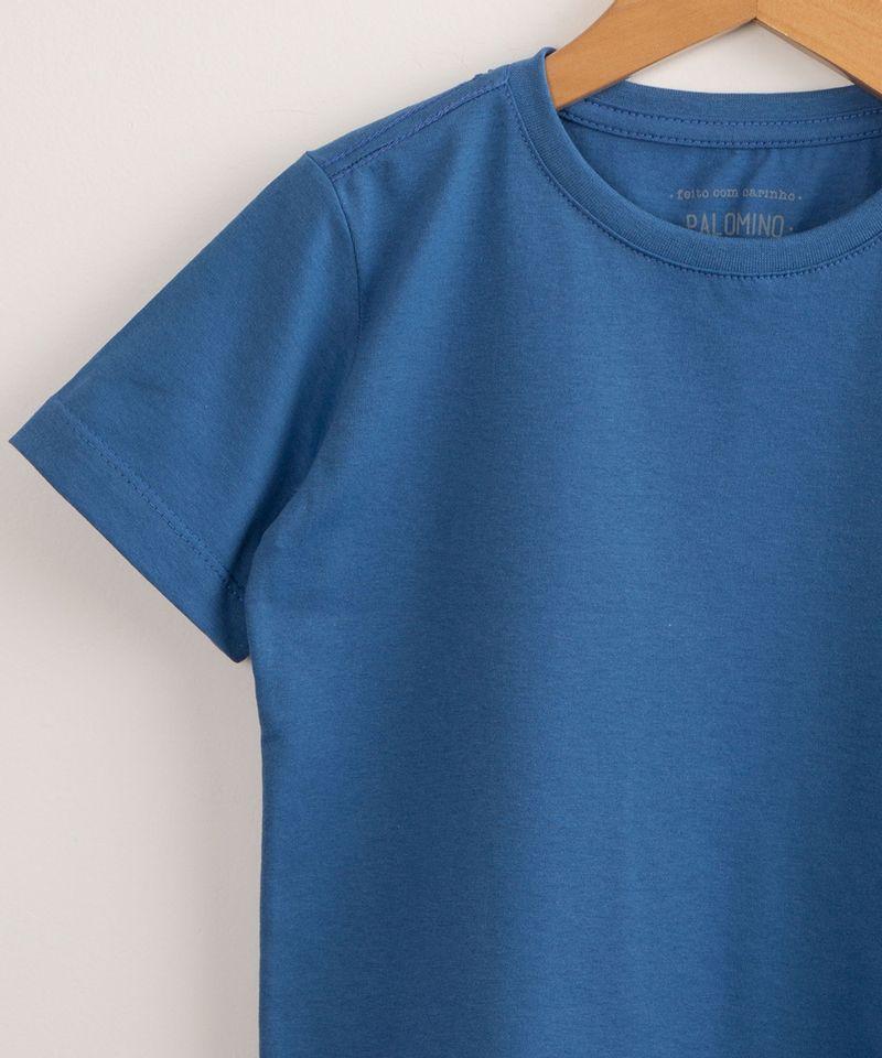camiseta-infantil-de-algodao-manga-curta--azul-1006522-Azul_3