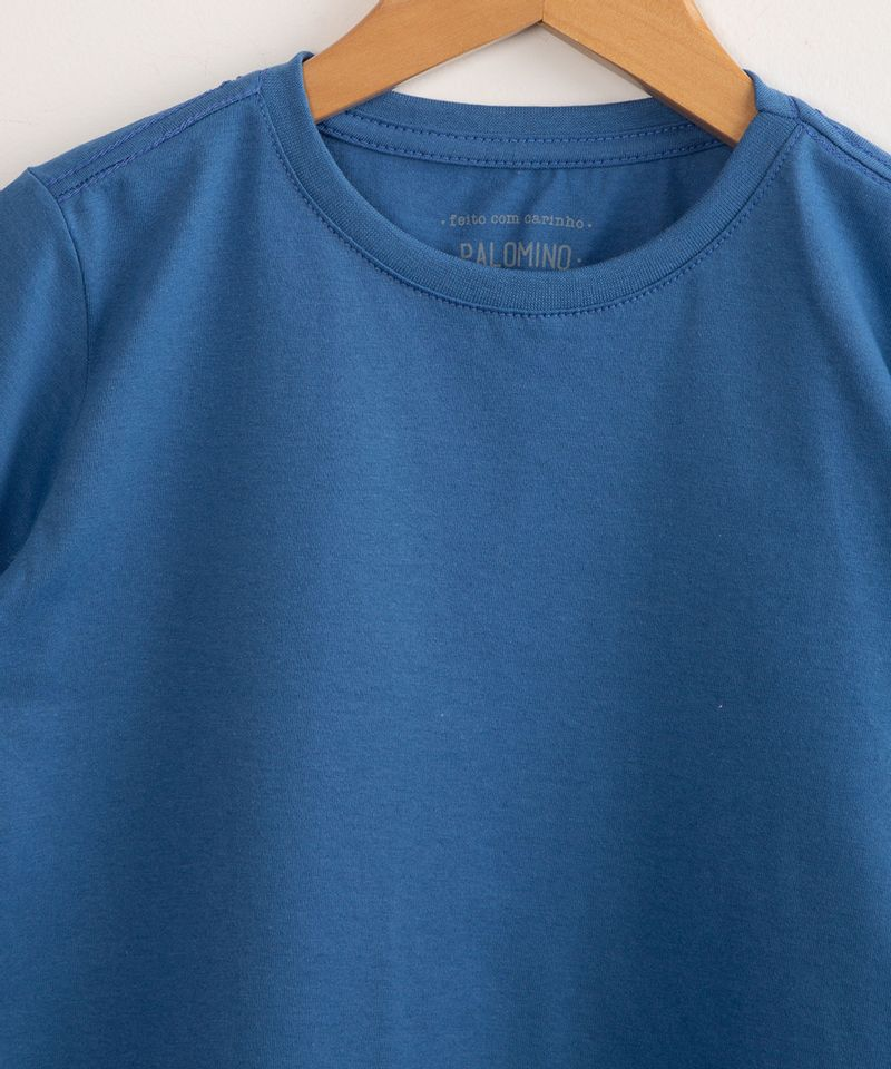 camiseta-infantil-de-algodao-manga-curta--azul-1006522-Azul_4